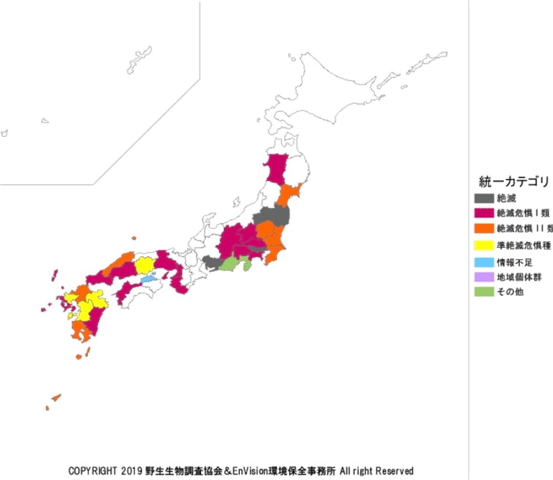 f:id:noriharu-katakura:20200407160616j:image