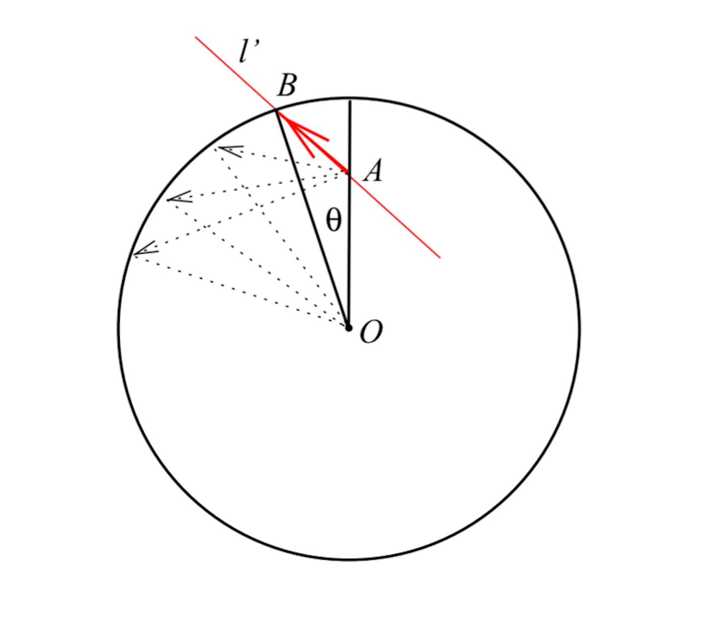 f:id:noriharu-katakura:20201212023840j:plain