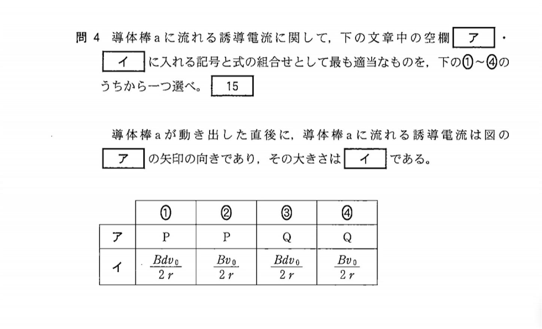 f:id:noriharu-katakura:20210206013826j:plain