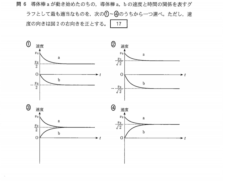 f:id:noriharu-katakura:20210206020104j:plain