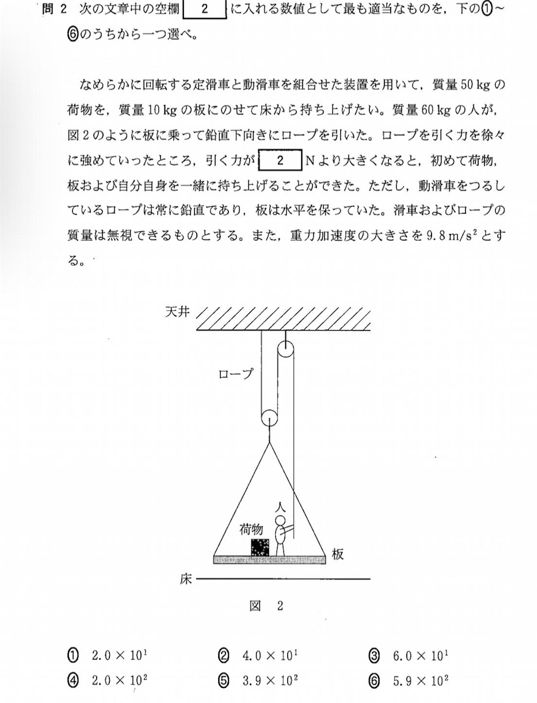 f:id:noriharu-katakura:20210206192806j:plain