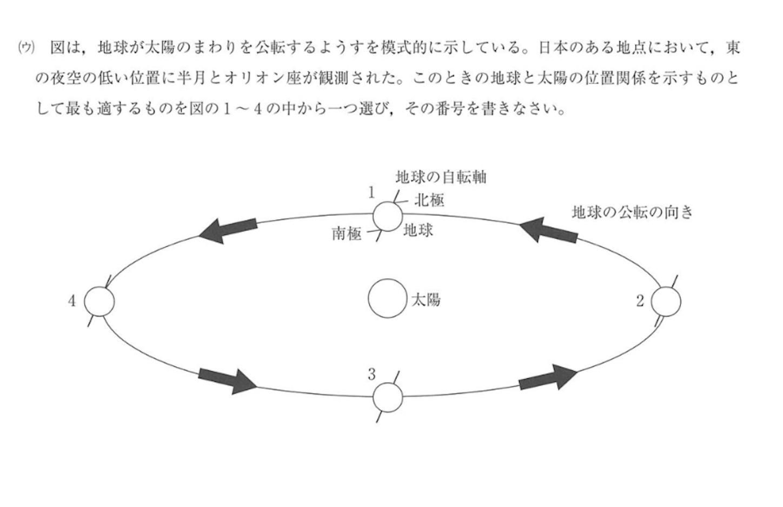 f:id:noriharu-katakura:20210210083843j:plain