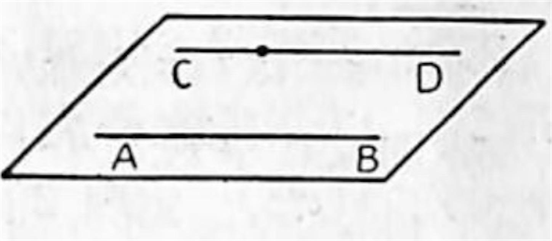 f:id:noriharu-katakura:20210227100712j:plain