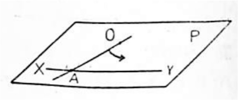 f:id:noriharu-katakura:20210227110901j:plain