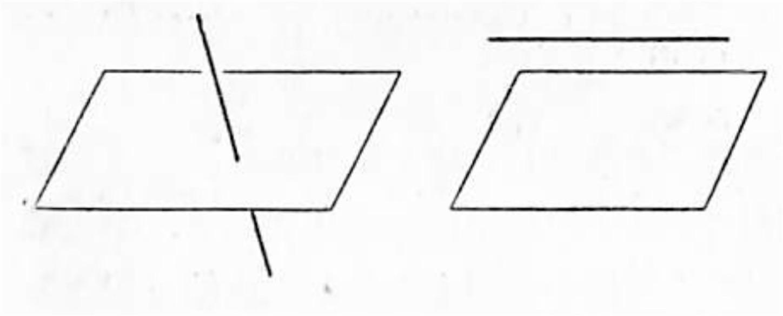 f:id:noriharu-katakura:20210228110120j:image:w300
