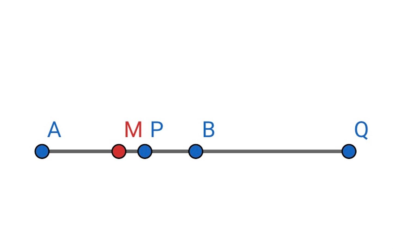 f:id:noriharu-katakura:20210506105241j:plain