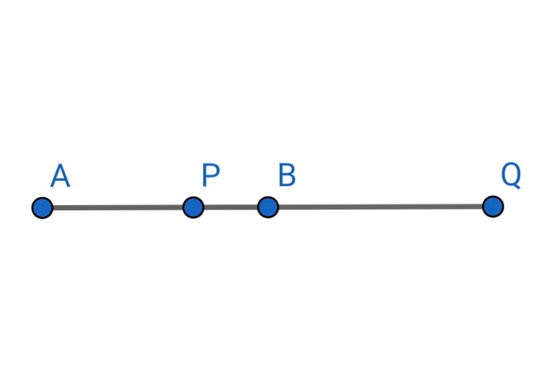f:id:noriharu-katakura:20210515112121j:plain