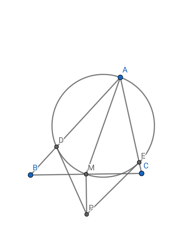 f:id:noriharu-katakura:20210516183928p:plain