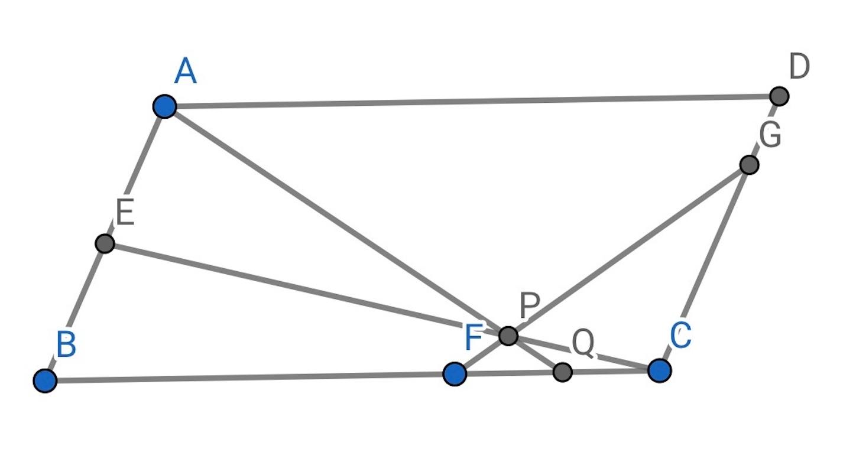 f:id:noriharu-katakura:20210517235849j:plain