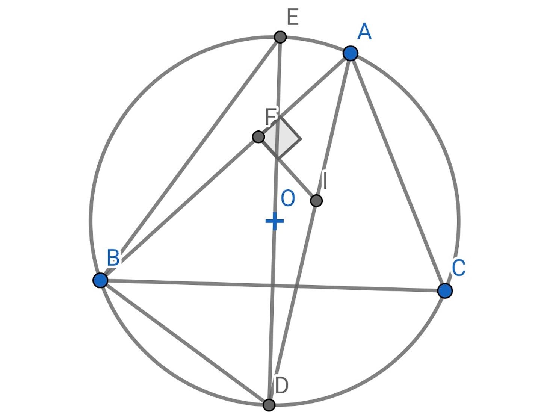 f:id:noriharu-katakura:20210601144438j:plain