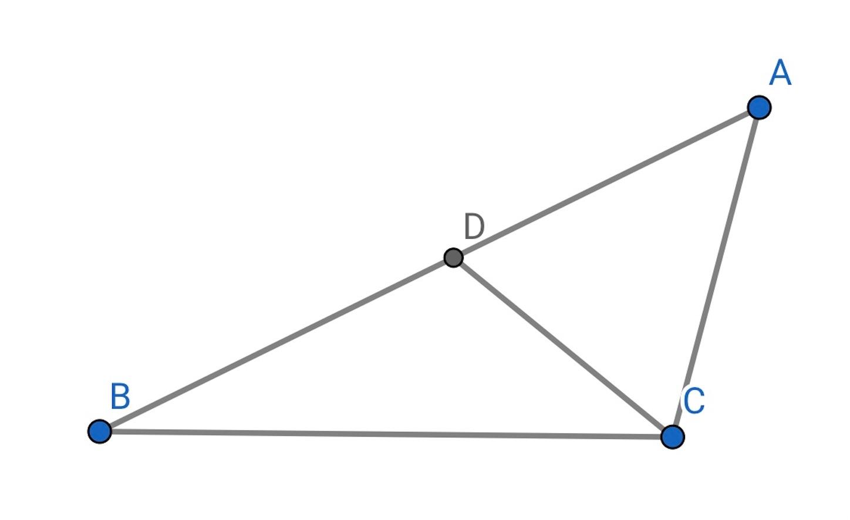 f:id:noriharu-katakura:20210606124004j:plain