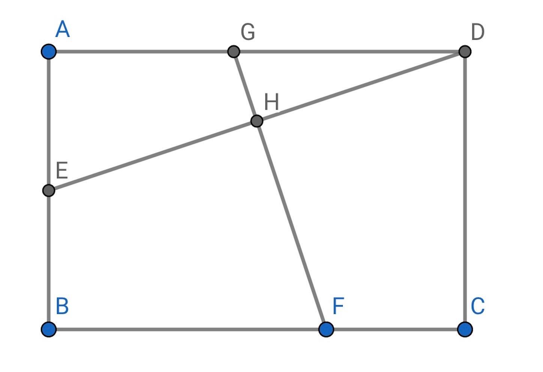 f:id:noriharu-katakura:20210611014433j:plain