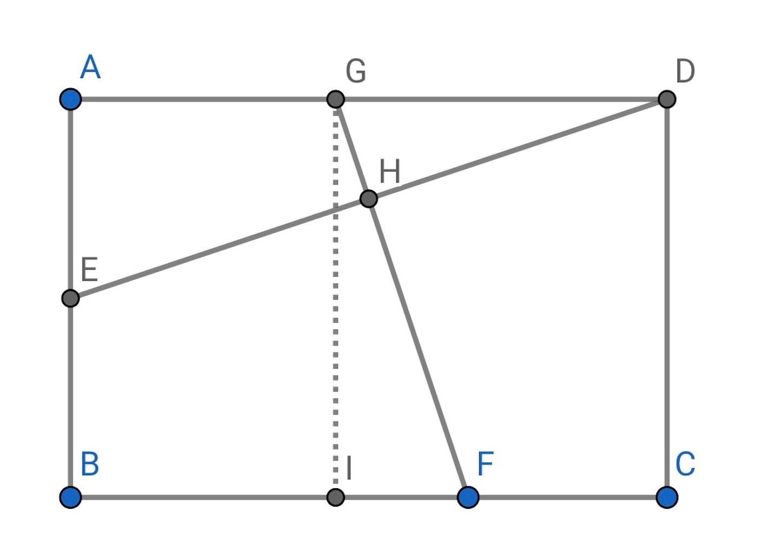 f:id:noriharu-katakura:20210611020054j:plain