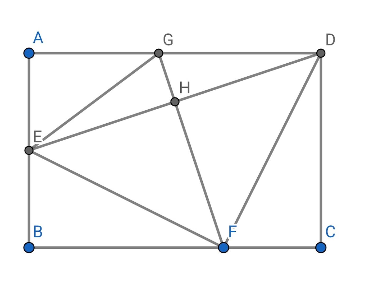 f:id:noriharu-katakura:20210612225406j:plain