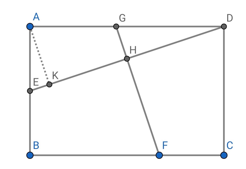 f:id:noriharu-katakura:20210613163444j:plain