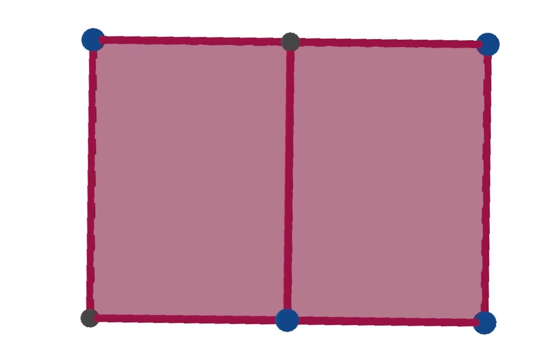 f:id:noriharu-katakura:20210616104141j:plain