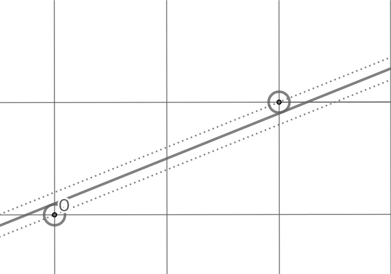 f:id:noriharu-katakura:20210621112832j:plain