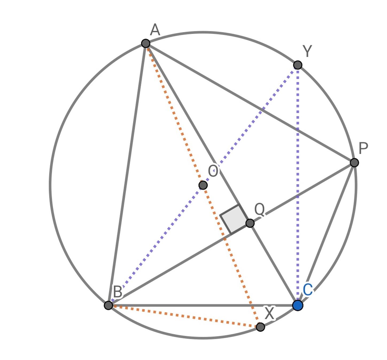 f:id:noriharu-katakura:20210627084225j:plain