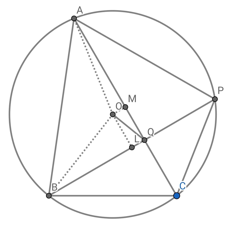 f:id:noriharu-katakura:20210627172040j:plain