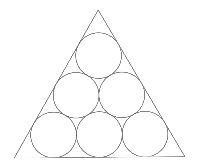 f:id:noriharu-katakura:20210628224250j:plain