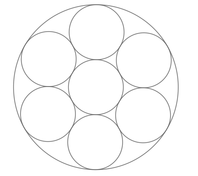 f:id:noriharu-katakura:20210628224600j:plain