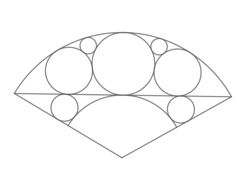 f:id:noriharu-katakura:20210705020850j:plain