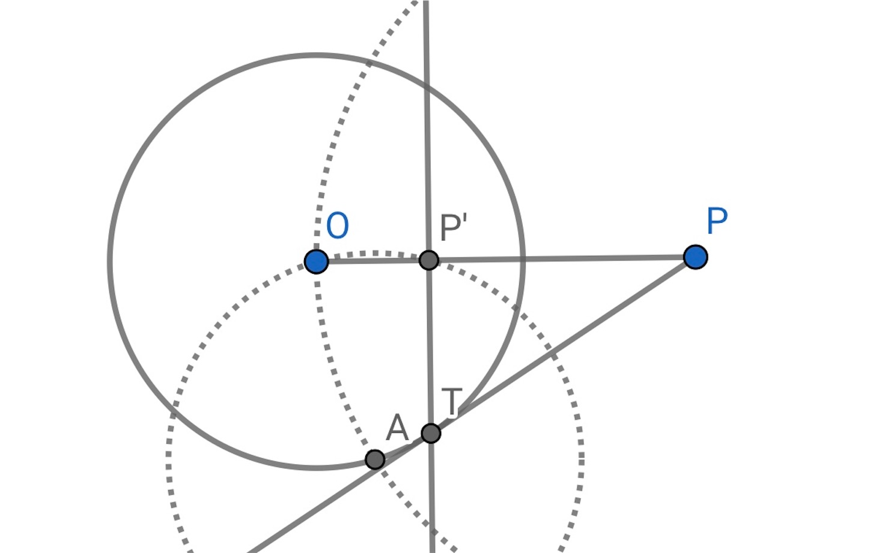 f:id:noriharu-katakura:20210710211341j:plain