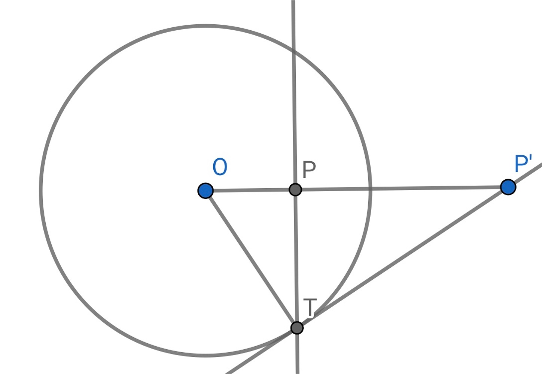 f:id:noriharu-katakura:20210710212222j:plain
