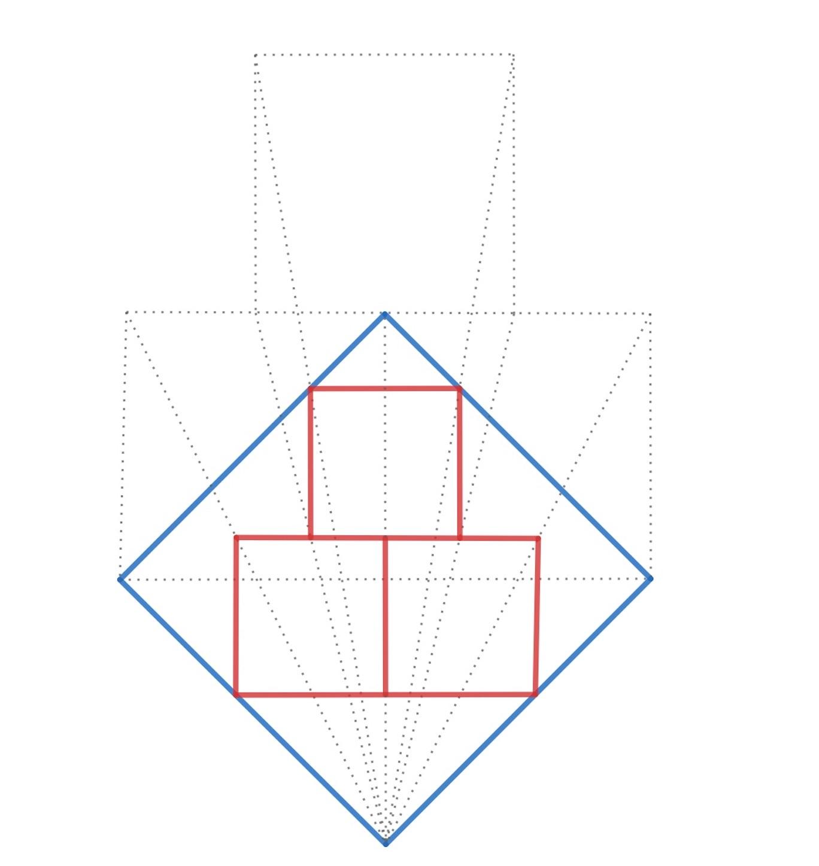 f:id:noriharu-katakura:20210711195020j:plain