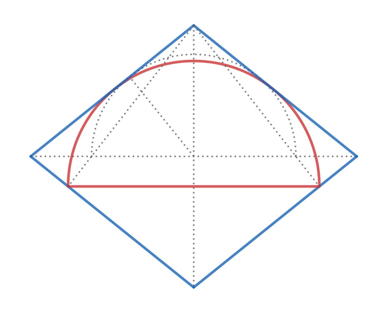 f:id:noriharu-katakura:20210711202210j:plain