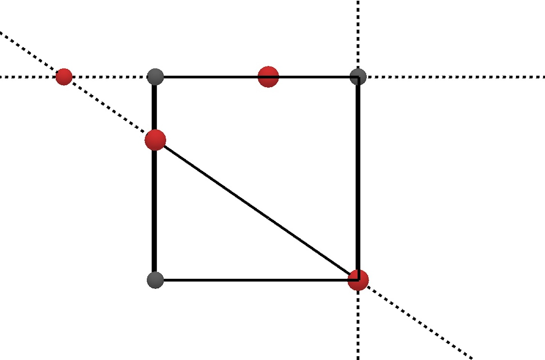 f:id:noriharu-katakura:20210909024516j:plain
