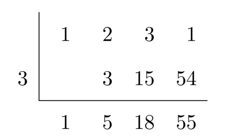 f:id:noriharu-katakura:20211009123739j:plain