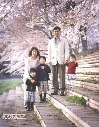 f:id:norihiko-photo:20070302194154j:image
