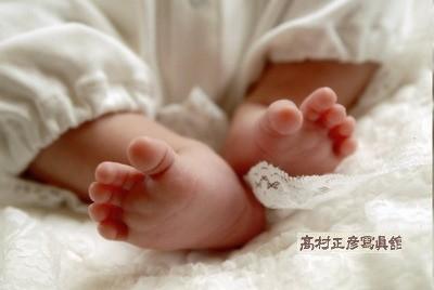f:id:norihiko-photo:20070305095600j:image