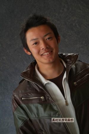 f:id:norihiko-photo:20070305193233j:image