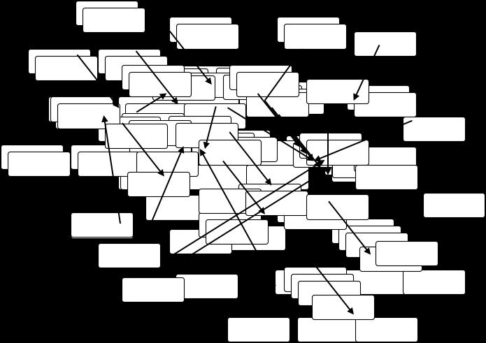 f:id:norihiko-saito-1219:20200628155746p:plain