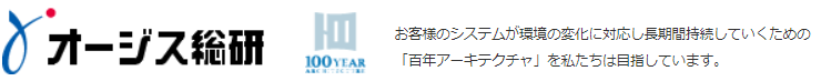 f:id:norihiko_matsumoto:20190204192430p:plain