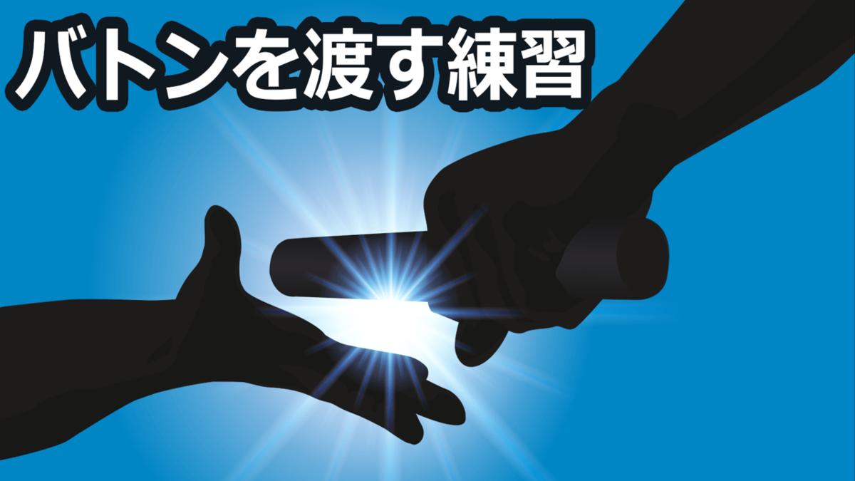 f:id:norihiko_matsumoto:20190409201938p:plain