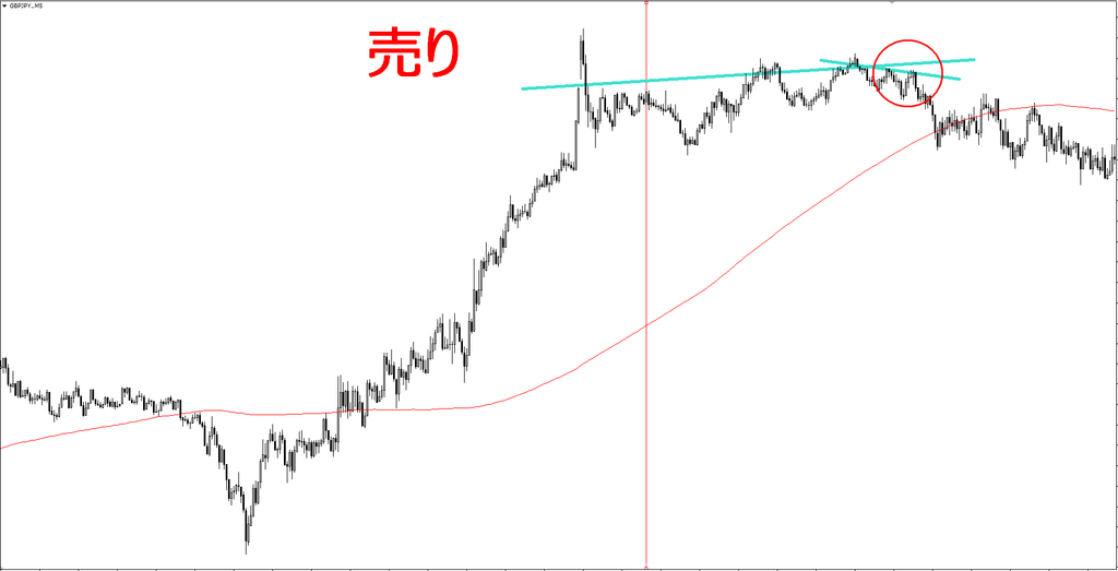 f:id:norihiro33:20190303171808p:plain