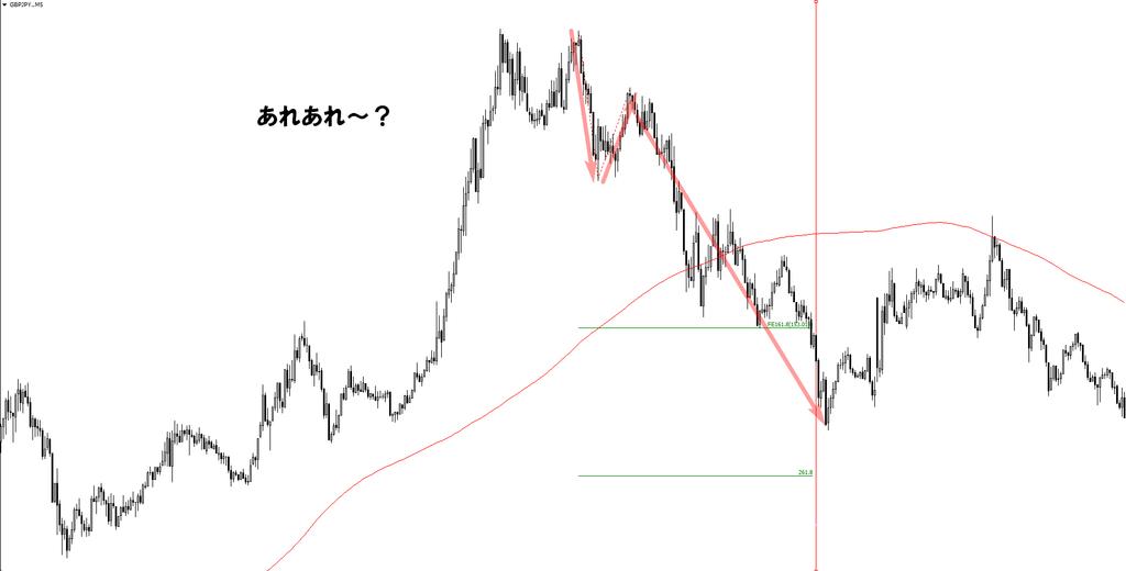 f:id:norihiro33:20190310130247p:plain