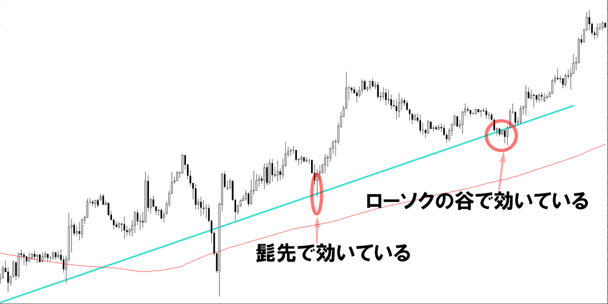 f:id:norihiro33:20190317155134p:plain