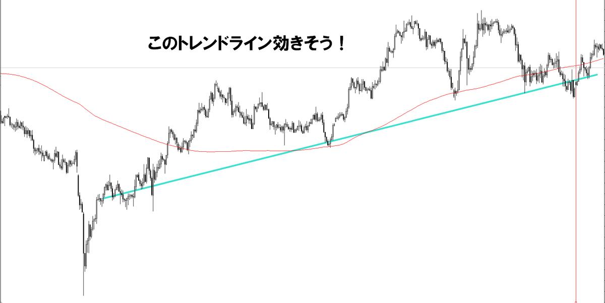 f:id:norihiro33:20190407132448p:plain