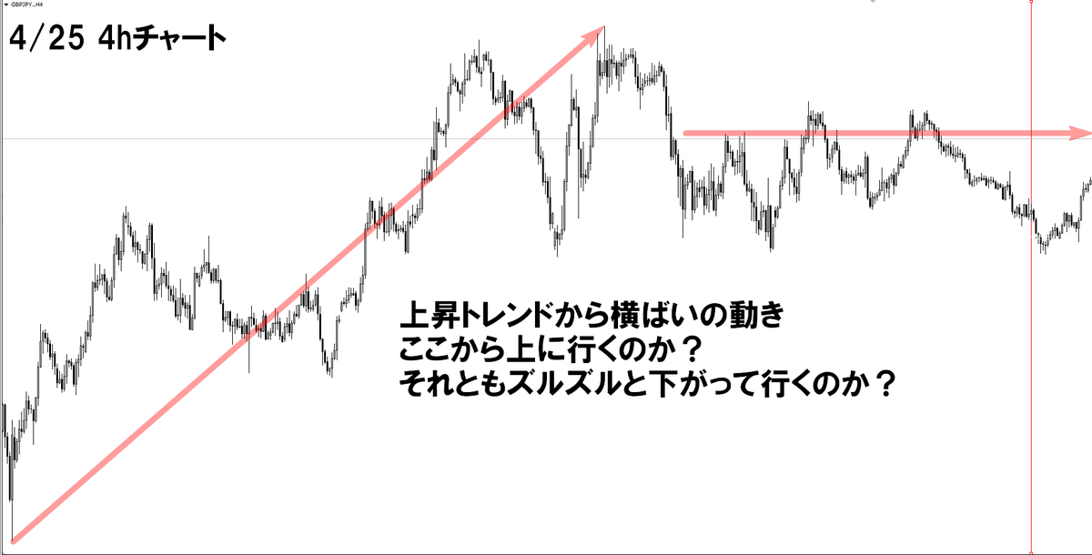 f:id:norihiro33:20190504074809p:plain