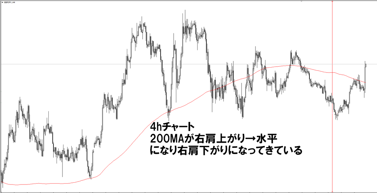 f:id:norihiro33:20190505112301p:plain