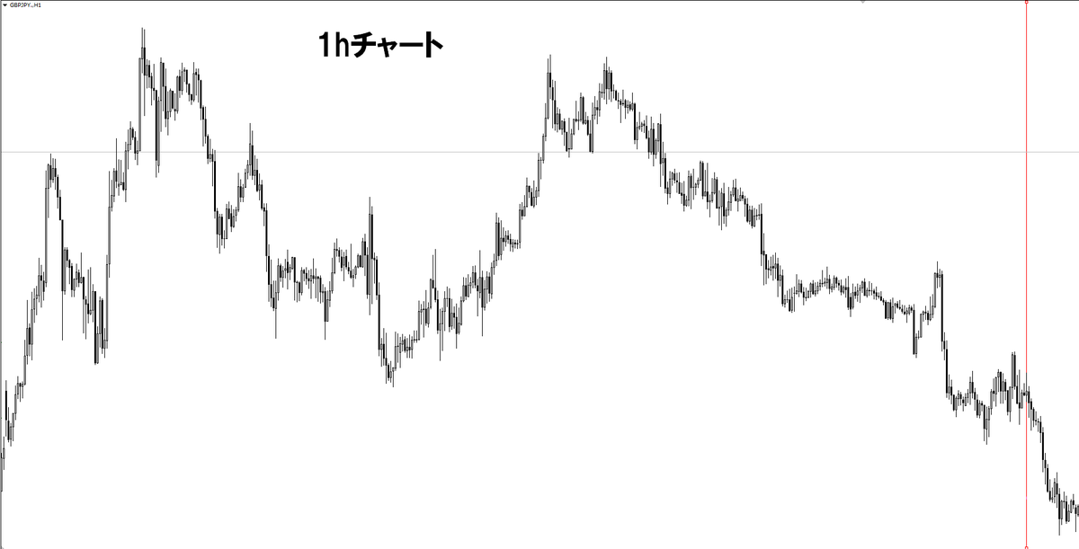 f:id:norihiro33:20190505114630p:plain