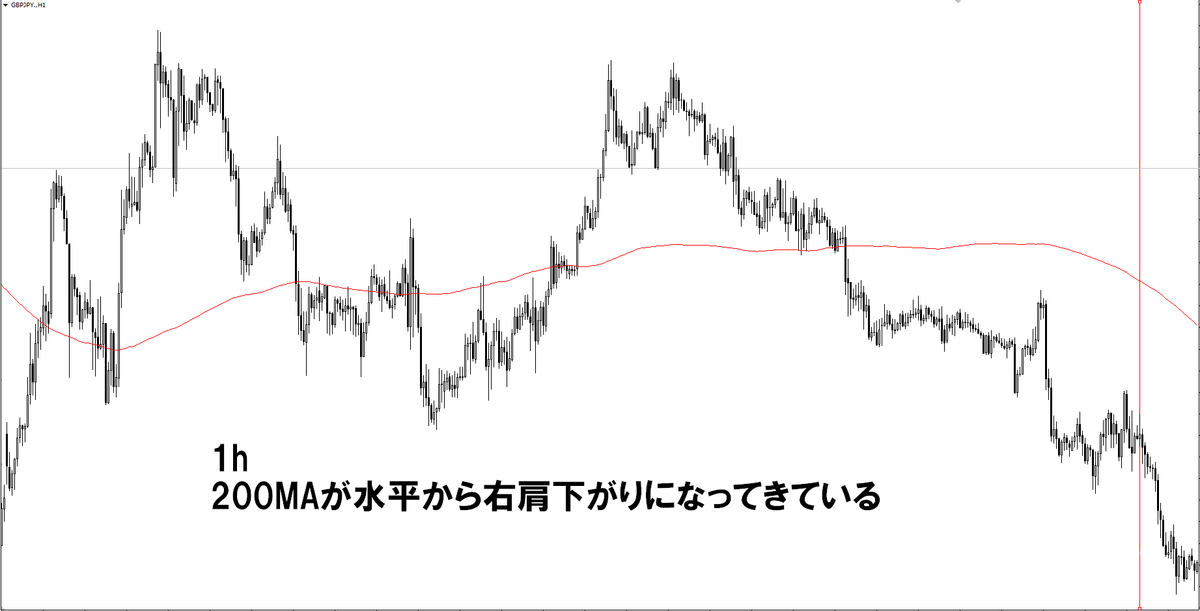 f:id:norihiro33:20190505115418p:plain