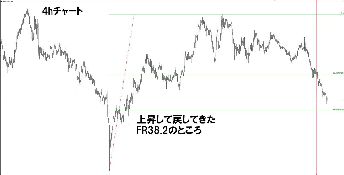 f:id:norihiro33:20190519164558p:plain