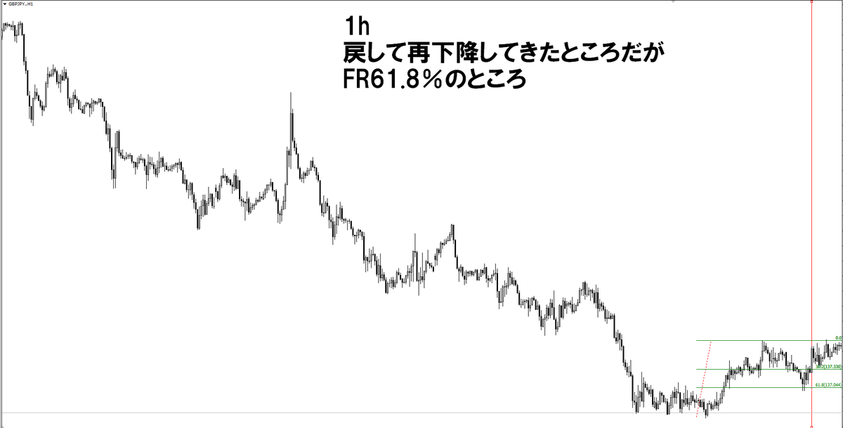 f:id:norihiro33:20190616164519p:plain