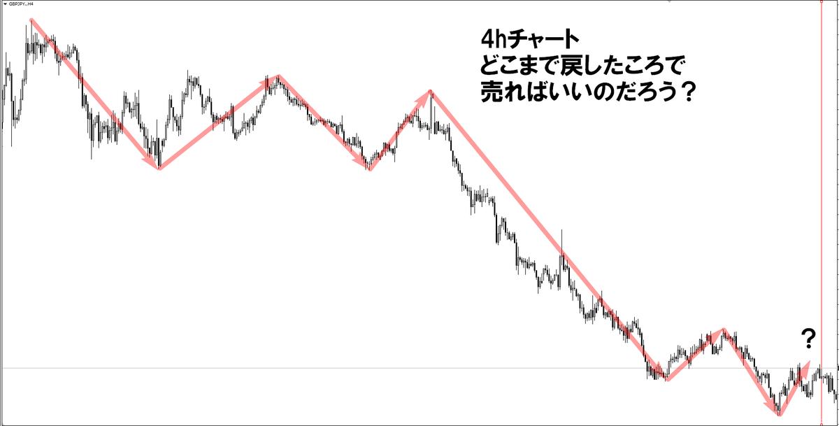 f:id:norihiro33:20190630181930p:plain