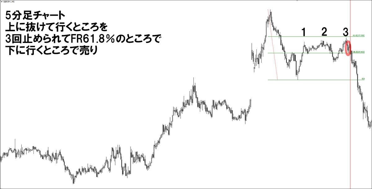 f:id:norihiro33:20190707142818p:plain